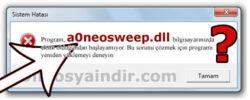 a0neosweep.dll