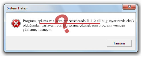 api-ms-win-core-processthreads-l1-1-2.dll