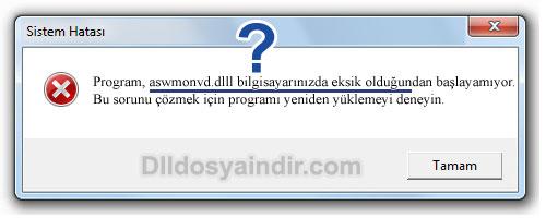 aswmonvd.dll