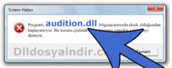audition.dll