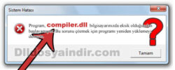 compiler.dll
