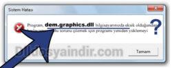 dem.graphics.dll