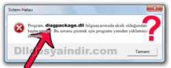 diagpackage.dll