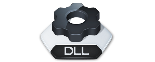 qtdesignercomponents4.dll