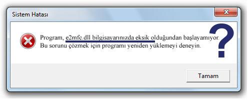 e2mfc.dll