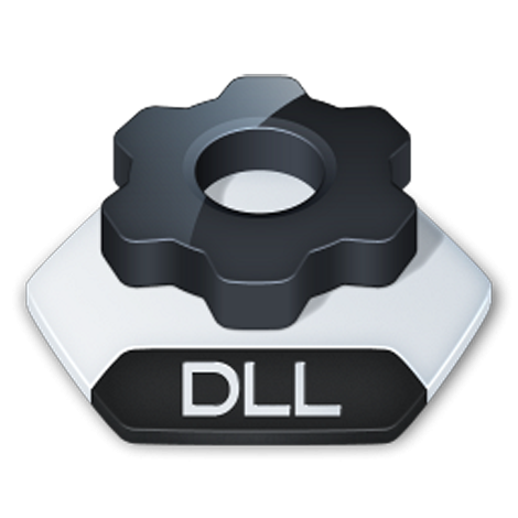 system.collections.dll