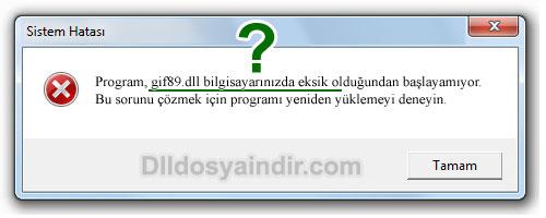 gif89.dll
