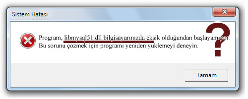 libmysql51.dll