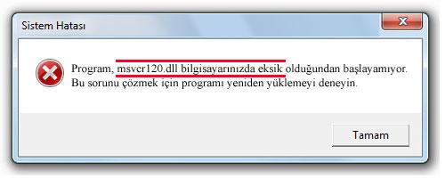msvcr120.dll frostpunk