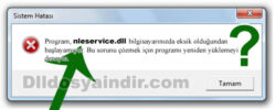 nleservice.dll