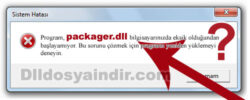 packager.dll