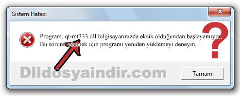 qt-mt333.dll