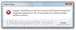 sharedlibrary.product.services.native.dll
