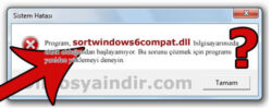 sortwindows6compat.dll