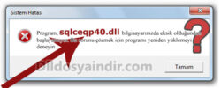 sqlceqp40.dll