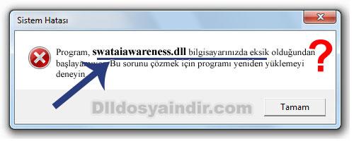 swataiawareness.dll