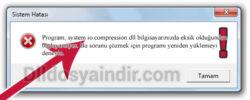 system.io.compression.dll