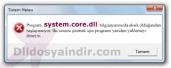 system.core.dll