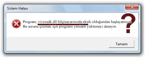 vivoxsdk.dll