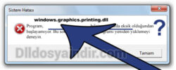 windows.graphics.printing.dll