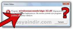 windowsaccessbridge-32.dll